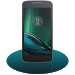 Download Theme for Moto G4 Plus / G5 1.0.2 APK