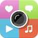 Download ThingLink 2.02 APK