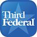 Download Third Federal Savings & Loan 5.10.2.0 APK