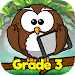 Download Third Grade Learning Games 3.1 APK