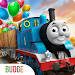 Download Thomas & Friends: Delivery 1.0 APK