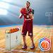 Download Three Point Contest - My Basketball Team 1.1 APK