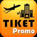 Download Cheap Flights & Cheap Hotels 6.7 APK
