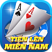 Tien Len Mien Nam - TLMN