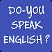 Download Tiếng Anh Giao Tiếp Căn Bản 2.0.3 APK