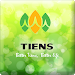 Download Tiens India Official App 1.4 APK