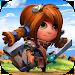 Download Tiles & Tales Puzzle Adventure 1.20.3 APK