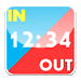 Download Time card 2.11.4 APK