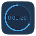 Download Timer 1.1 APK