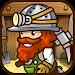 Download Tiny Miner 1.5.30 APK