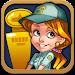 Download Tiny Station 1.0.8 APK