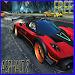 Download Tips Asphalt 8 1.0 APK