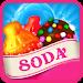 Download Tips Candy Crush Soda Saga 2.0 APK
