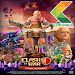 Download Tips Clash of clan 1.0 APK