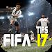 Download Tips FIFA 17 New 2.0.0 APK