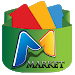 Download Tips For Mobo market Pro 1.0.0.1 APK