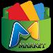 Tips For Mobo market Pro