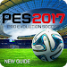 Download Tips For PES 2017 1.5 APK