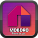 Download Tips Mobdro TV Online Reference 2017 2.0 APK