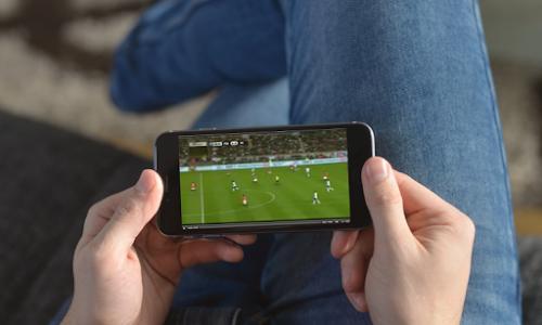 Download Tips Mobdro TV Online Reference 2017 2.0 APK