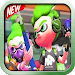 Download Tips Splatoon 2k17 Splatoon APK