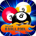 Download Tips for 8 Ball Pool 1 APK