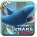 Download Tips hungry Shark Evolution 1.0 APK