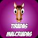 Download Tiradas Malcriadas 1.0.7 APK