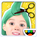 Download Toca Hair Salon Me 1.0 APK
