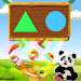 Download Toddler Preschool Activities 2.4.6 APK