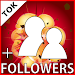 Download TokFollow ? Followers for TikTok Free ?? Fans 1.0 APK