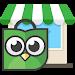 Download Tokopedia Seller App 1.27.1 APK