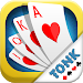 Download Tonk Multiplayer 10.7 APK