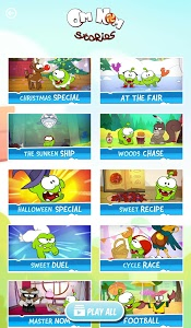 Download ToonsTV: Angry Birds video app 1.1.0 APK