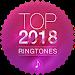 Download Top 2018 Ringtones 10.0 APK