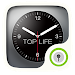 Download Top Life GO Locker Theme 1.0 APK