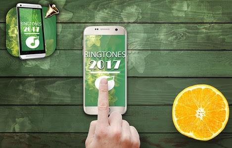 Download Top Ringtones For Oppo™ 2017 2.1 APK