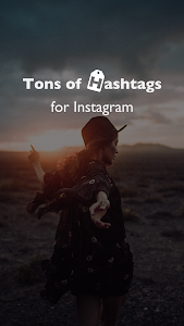 Download Top Tags for Hot Likes 1.0.1 APK
