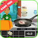 Download Top cooking games 2.8 APK