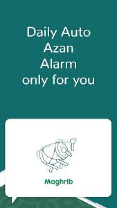Download Azan Prayer Time Alarm Muslim Auto Pro 2018: Toppa 1.5.0 APK