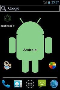 Download Torchwood Triad 1.8 APK