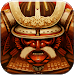 Download Total War Battles 1.0.2 APK