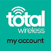 Download Total Wireless My Account R8.0.3 APK