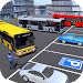 Download Tourist Drive Bus Parking Simulator 1.3 APK