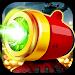 Download Tower Defense: Battle Zone 1.1.7 APK