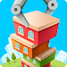 Download Towers 3.5.3029 APK