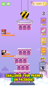 Download Towers 3.5.2007 APK