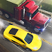 Download Traffic: Illegal & Fast Highway Racing 5 1.91 APK