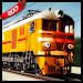 Download Train Driver 2016 2.4 APK