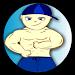 Download Treino Musculação 4.0 APK
